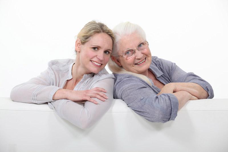 img-menopausia